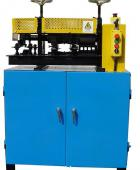 XLP Cable Stripping Machine - BWS-90XLP